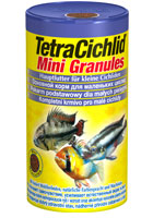 TetraCichlid Mini 250 мл
