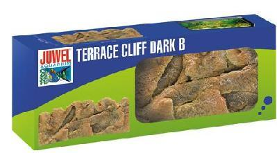 juwel cliff dark B