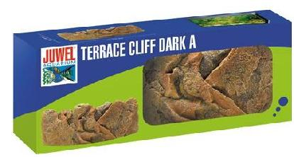 juwel cliff dark A