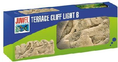juwel Terrace Cliff Light B